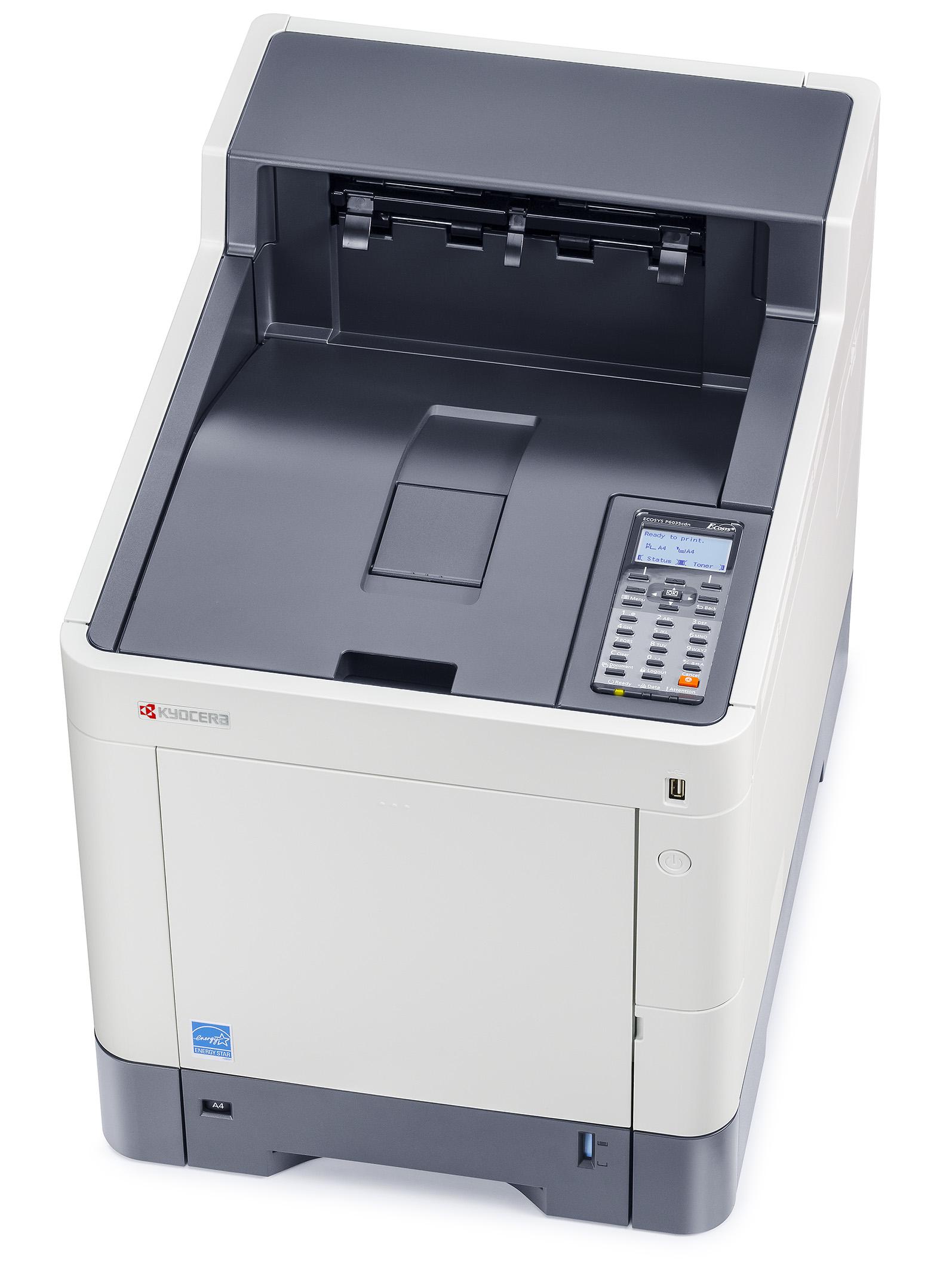 ECOSYS P6035cdn T Comb1